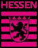 Hessische Landesregierung Logo